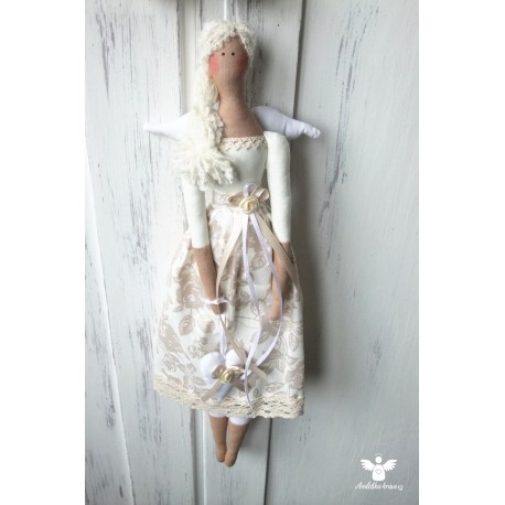 Andělka 2 45cm