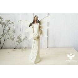 Vílenka (víla s květinami velká) (1)