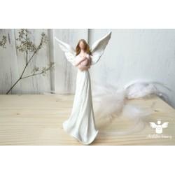 Anděl – láska, ochrana 1003A