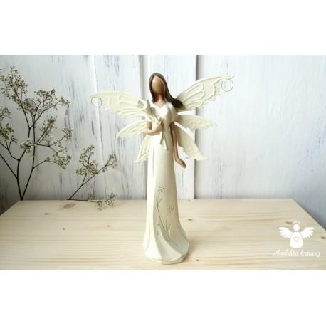 Vílenka (víla s květinou velká) (3)