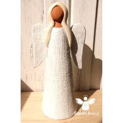Anděl ochránce rodiny (2)