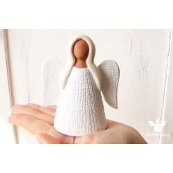 Anděl pro Ochranu 11cm