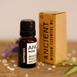 ANTISTRESS Směs esencí 10ml