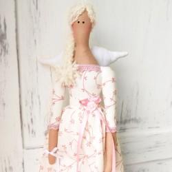 Andělka 5 45cm