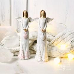 Anděl – posel lásky (3)