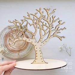 Stojánek Strom Života