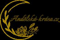 Andělská-krása.cz